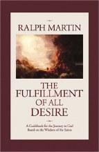Fulfillment of All Desire
