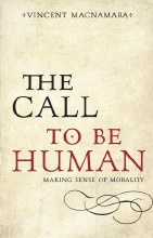 OP - The Call to be Human