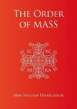The Order of Mass: New English Translation