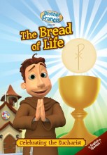 The Bread of Life: Celebrating the Eucharist DVD