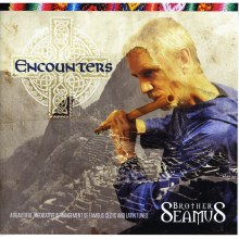 Encounters CD