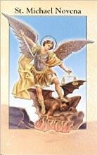 St. Michael Novena
