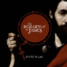 The Rosary with St James