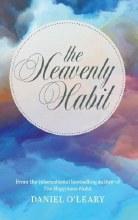 The Heavenly Habit