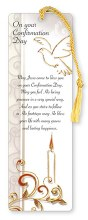 Symbolic Confirmation Bookmark