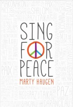 Sing for Peace - Music Collection