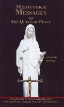 Messages of the Queen of Peace