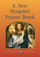 New Hospital Prayer Book