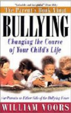 Parents Book About Bullying
