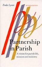 Partnership in Parish