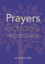 Prayers for Schools