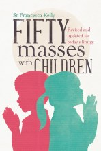 Fifty Masses with Children