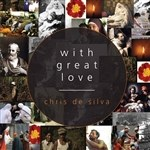 With Great Love - Music Collection