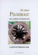 The  Inner Pilgrimage