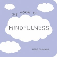 The Book of Mindfulness