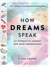 How Dreams Speak An Interactive Journey Into Your