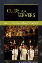Guide for Servers