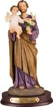 St Joseph Statue (38cm)