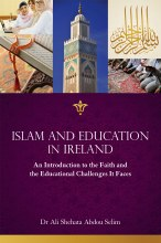 Islam and Education in Ireland