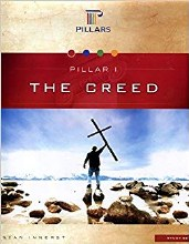 Pillar I: The Creed, Study Set with Binder