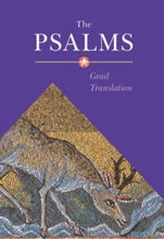 The Psalms: Grail Translation
