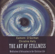 Art of Stillness Cd
