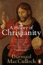 A History of Christianity, paperback
