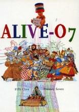 AliveO 7
