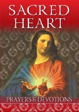 Sacred Heart, Prayers and Devotions