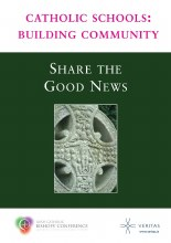 Catholic Schools: Building Community