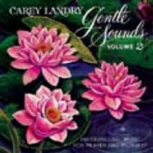 Gentle Sounds Vol 2 CD