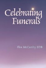 Celebrating Funerals