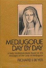 Medjugorje Day by Day