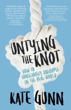 Untying the Knot Conscious Uncoupling in the Real