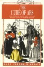 The Cure of Ars: St John Vianney