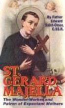 RUC ND - Saint Gerard Majella