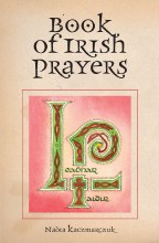 A Book of Irish Prayers