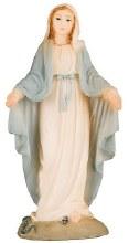Miraculous Statue (10cm)