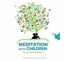 Meditation with Children CD