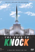 The Road To Knock DVD