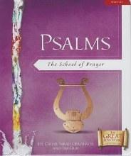 Psalms, study set