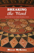 Breaking the Word