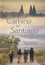 Camino to Santiago