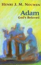 Adam God's Beloved