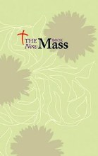 The New Mass Book