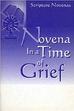 Novena in a Time of Grief
