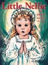 Little Nellie of Holy God, 1903 - 1908