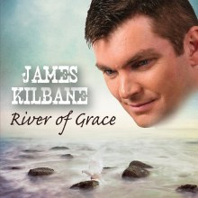 River of Grace CD