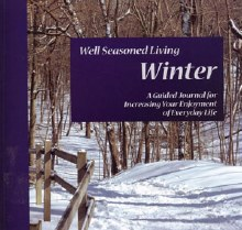 Well Seasoned Living: Winter