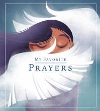 My Favourite Prayers